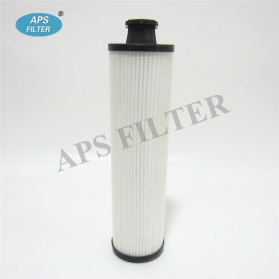 Replacement Kaeser Oil Filter cartridge 6.4493.0 pictures & photos