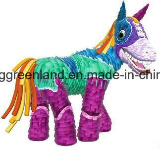 China Pinata Manufacturers, Cheap Pinata Designs for Kids