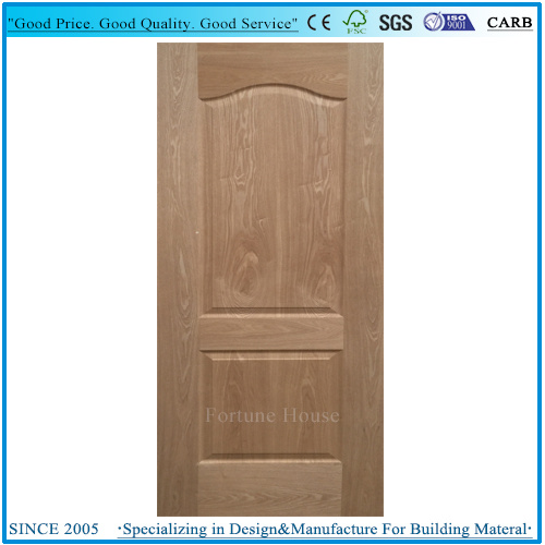 Beau Mahogany Door Frame Veneer Door Solid Wood Door Skin