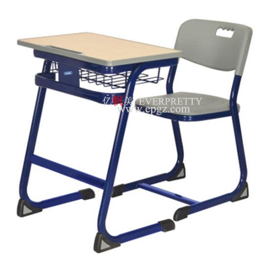 Classroom Desks For Sale Buy Desk Lamp