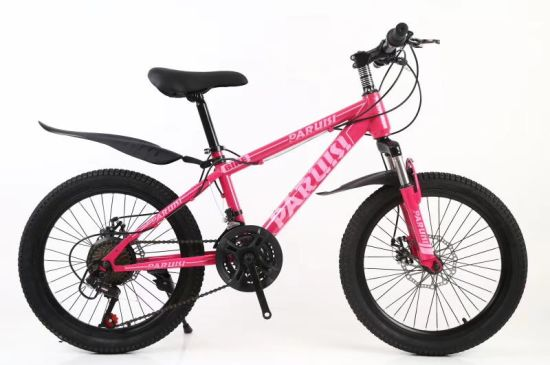 Wholesales Cheap Price 26 Inch Bike Mountain Bike Children Bicycle From Factory