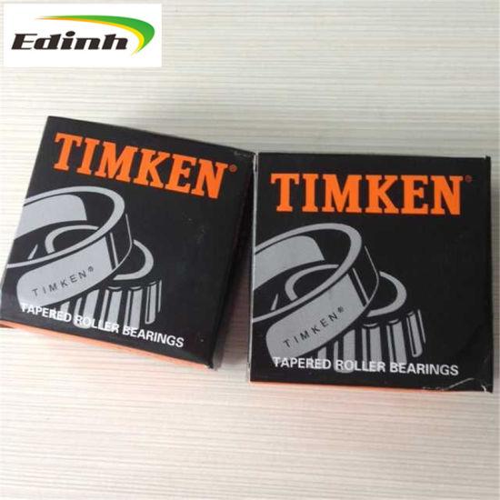 /02820-timken /02872/ timken/