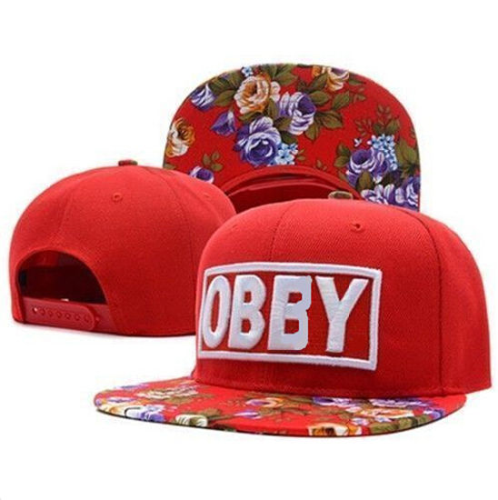 Top Quality Newest Snap back Caps Adjustable Baseball Cap hip hop smart hat