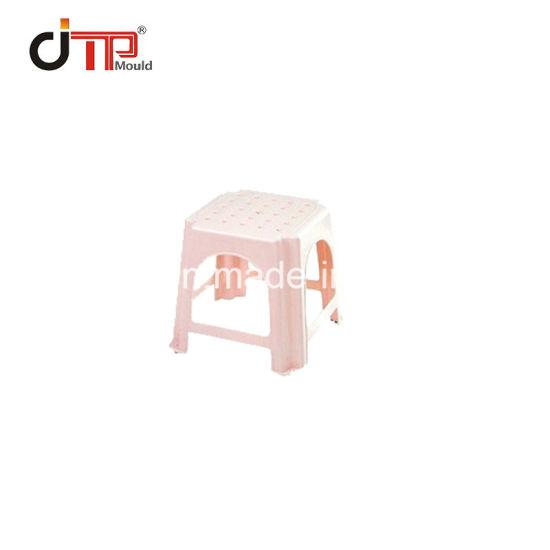 Surprising 2018 China Taizhou Huangyan Portable Plastic Folding Plastic Pabps2019 Chair Design Images Pabps2019Com