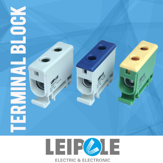 china 125a high current terminal block power connector china rh leipole en made in china com HS Code Chart HS Code Search