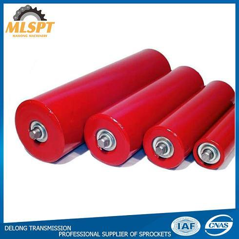 High Performance Conveyor Roller for Belt Conveyor System pictures & photos