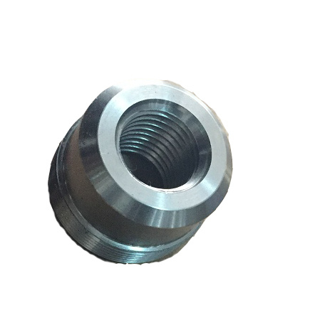 Wholesale Aluminum Metal CNC Machining Parts