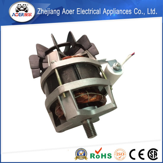 Superb Quality Reasonable Price Dependable Performance Motor Electric 220V pictures & photos