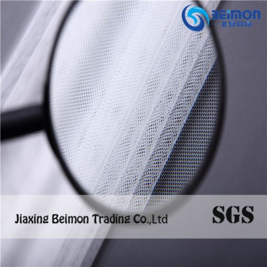 High Stretch Hex Fabric in Beimon pictures & photos