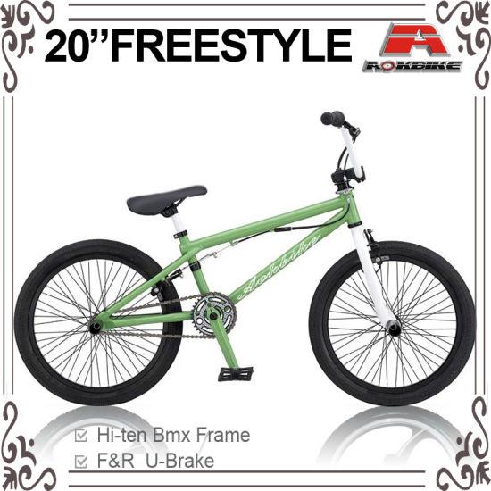 2Pcs Bike Racing Bicycle Motorcycle Handle Bar Foam Sponge Grip Cover Nons RS