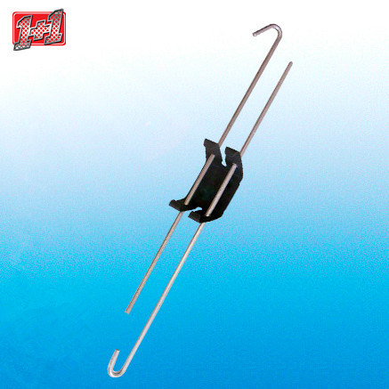 Ceiling Hanger Wire Ceiling Hook Wire Ceiling Suspension Hanger Wire pictures & photos