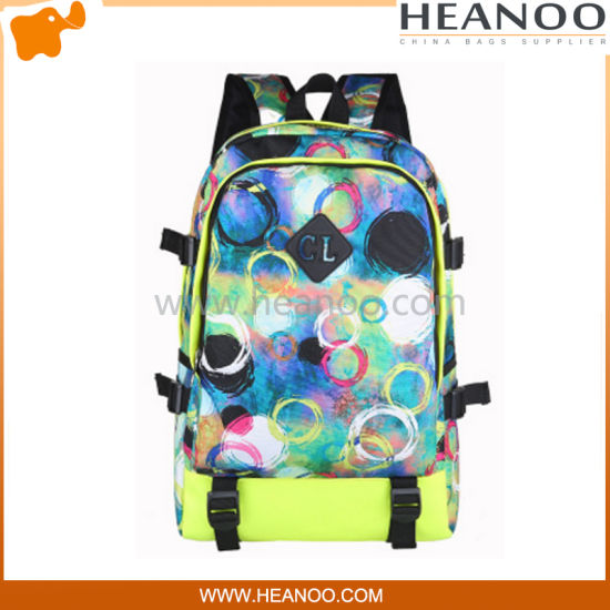 74627dcf96d1 China Best School Book Bags For Teenage Girls Boys Middle Schoolers. High  School Backpacks
