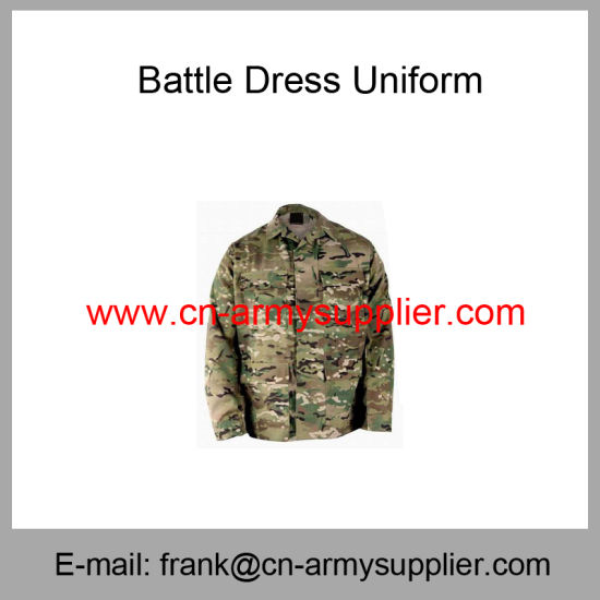 M65 Jacket Supplier-Camouflage Coat Factory-Filed Jacket-Military Combat Jacket Supplier