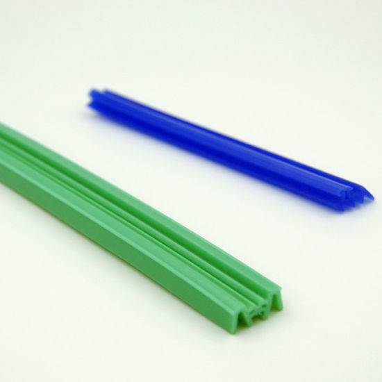 PVC Sealing Strip for Windows and Doors