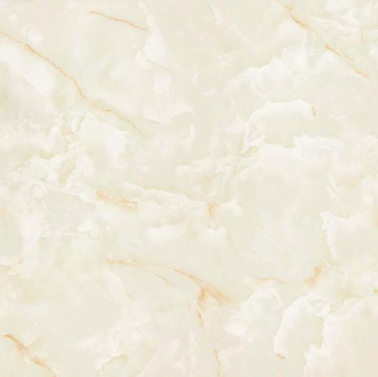 China Building Material Floor Tile/Glazed Porcelain Tile/Ceramic ...