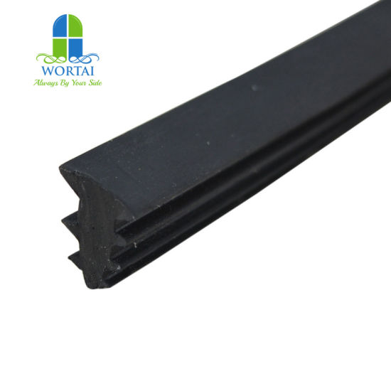 Weather Strip EPDM Rubber Seal Gasket for Window and Door pictures & photos