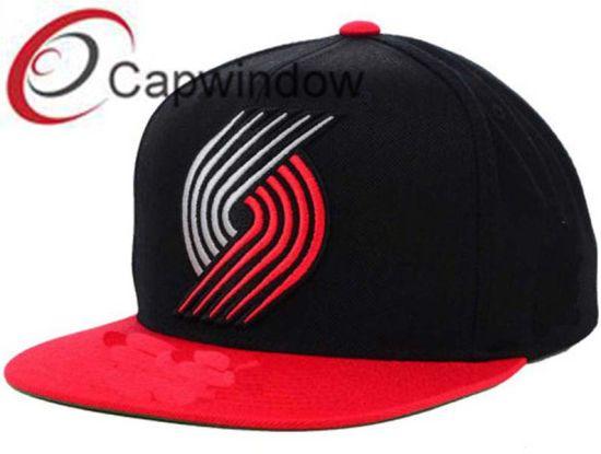 cc0ce963c3e China New Embroidered Era Cotton Sport Leisure Baseball Cap Snapback ...