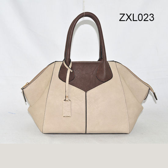 56aa0d60c0 Fashinal Designer The Shoulder and Messenger Lady Hangbag. Get Latest Price