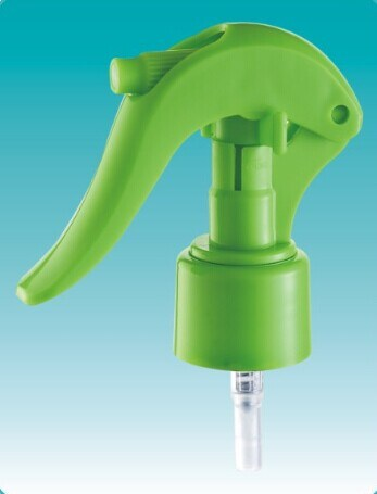 Cosmetic Lotion Pump Trigger Sprayrer pictures & photos