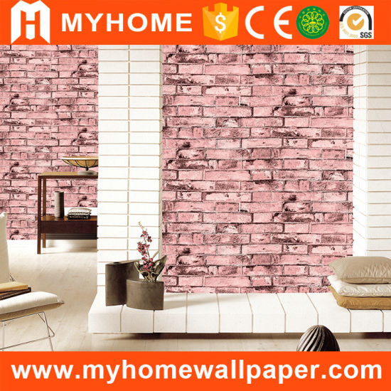 China Wholesale Low Price 3D Wallpapers Home Decoration - China 3D ...
