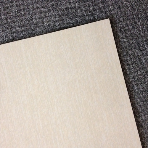 Flooring Decorae 600*600 Polished Porcelain Tile pictures & photos