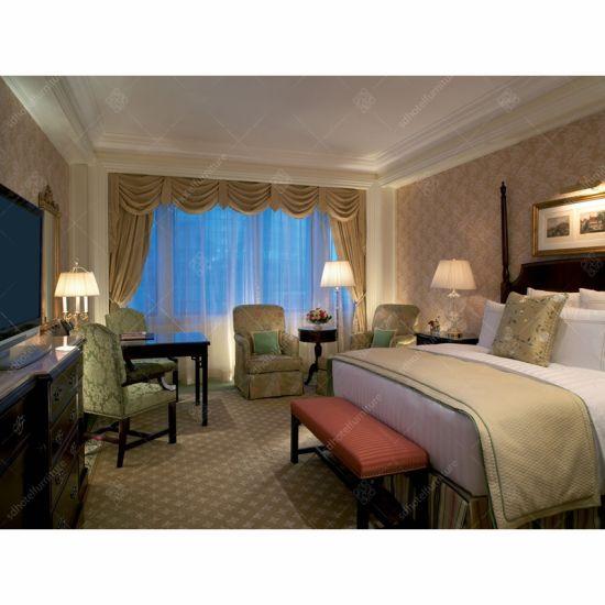 Phenomenal Shangdian Company Custom Made Luxury Antique Hotel Furniture Bedroom Sets Download Free Architecture Designs Meptaeticmadebymaigaardcom