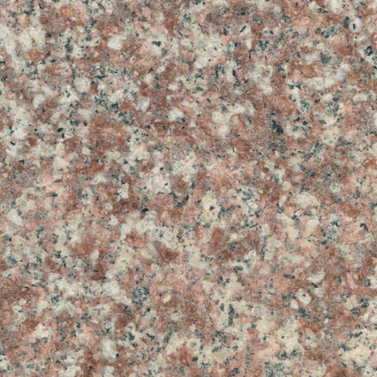 China Cheap Granite 687 Tile Slab for Sale