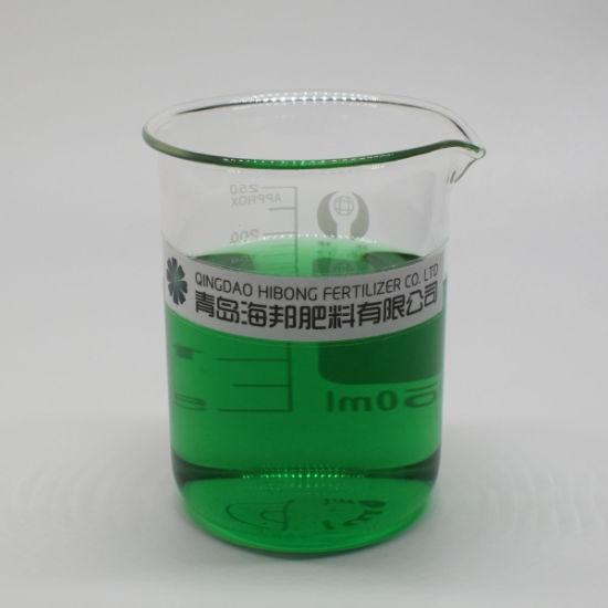 Hibong 100 Liquid Water Soluble NPK Fertilizer 15-0-30