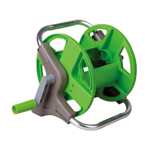 PP and Steel Hose Holder Pipe Reel - Hose Reel Manufacturers