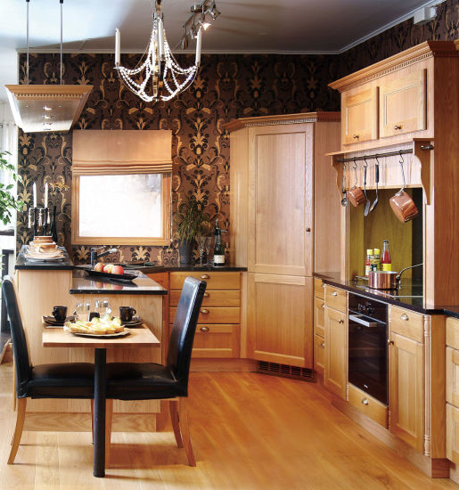 Small Kitchen Design Philippines Customized Kitchen Design For Home Kitchen China Kitchen Cabinets Kitchen Furniture Made In China Com