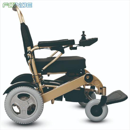 Fine Height Adjustable Seat Wheelchair On Sale Machost Co Dining Chair Design Ideas Machostcouk