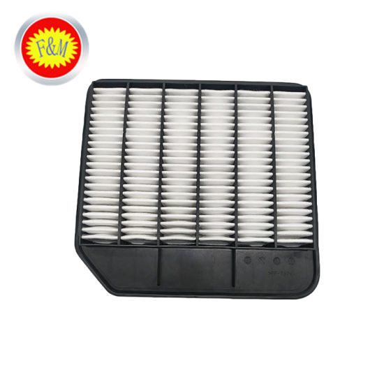 Auto Spare Parts Car OEM 16546-1lk0e Air Filter Replacement pictures & photos