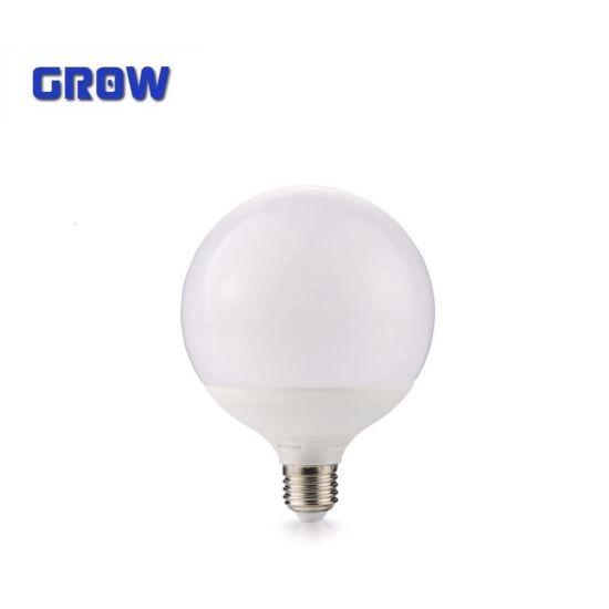 G120 18W High Lumen LED Globe Bulb Lamp Light