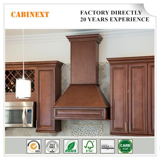 China Factory Customized Modern Designs Kitchen Cabinets For House Projects China 60 Inch Kitchen Base Cabinet Jacksons Kitchen Cabinet