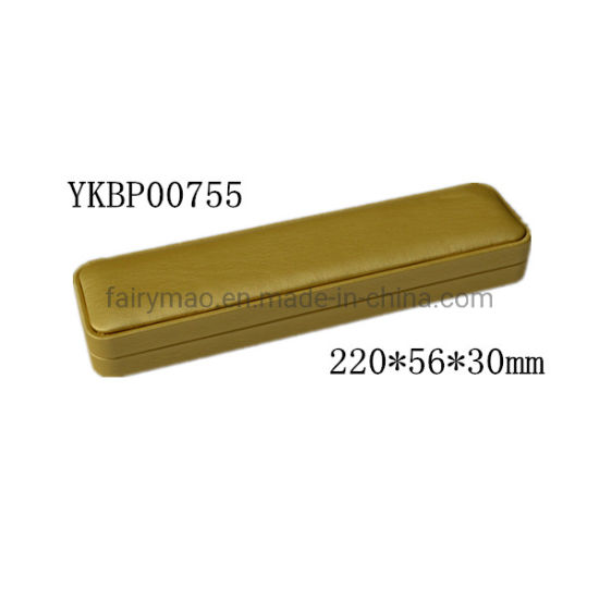 Custom Printing Gift Display Package Packing Cardboard Jewelry Paper Box