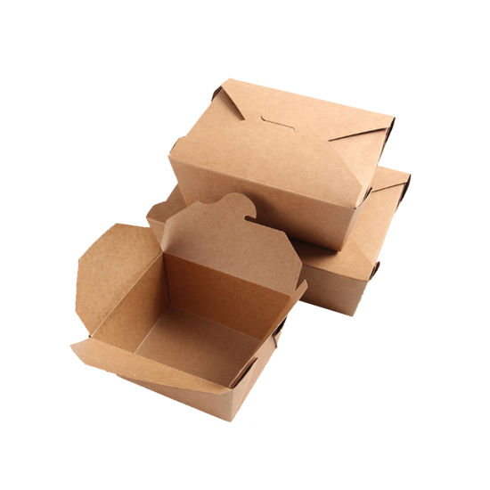 Box with Lid - How to origami box instructions at Howto-Origami ... | 550x550