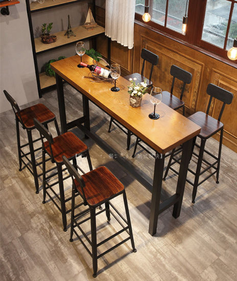 Modern Adjustable Metal PU Leather Swivel Hydraulic Chair Bar Stools