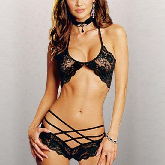 Hot ladies lingerie