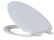 Fantastic Slow Fall Down Toilet Seat Cover Gmtry Best Dining Table And Chair Ideas Images Gmtryco