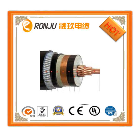 China Electrical Wire and Cable Low Voltage Coal Rubber Jacket Cable ...