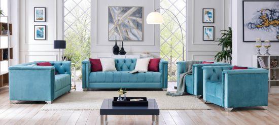 China Furniture Living Room Sofas Nice, Nice Living Room