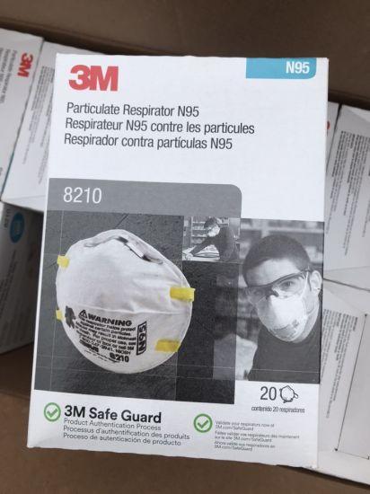 3m 8810 mask