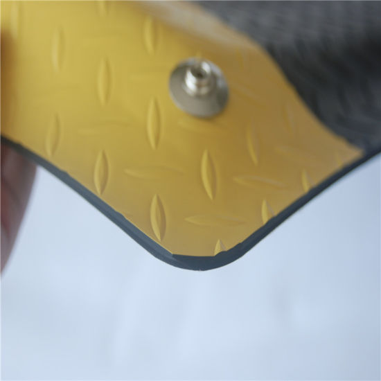 China Anti-Fold Water-Proof Antifatigue Mat (EGS-1006)