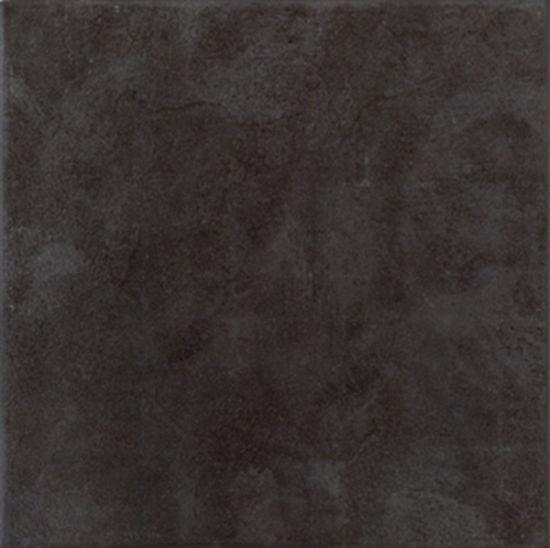 China Black Glazed Ceramic Material Tiles Non Slip Bathroom Tiles