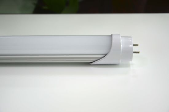 China 5 years warranty t8 led tube 10w12w18w20w22w36w40w led 5 years warranty t8 led tube 10w12w18w20w22w36w40w led light lamp publicscrutiny Choice Image