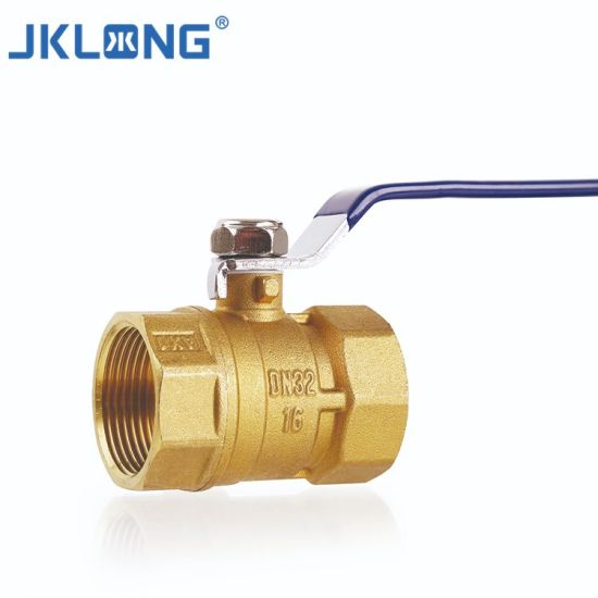 Brass Gas Ball Valve Solenoid Butterfly Control Check Swing Globe Stainless Steel Flanged Y Strainer Bronze Mini Valve From China OEM\ODM Supplier