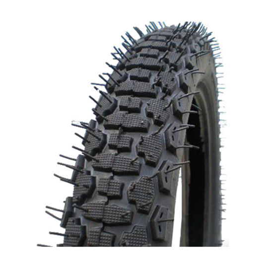 MTB Tires Mountan Bike Tires Bicycle and Motorcycle Tires