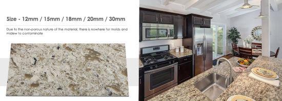 China Terrazzo Manufacturers Hot Sale Terrazzo Floor Tiles