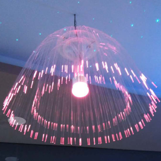 Decorative Lighting Chandelier