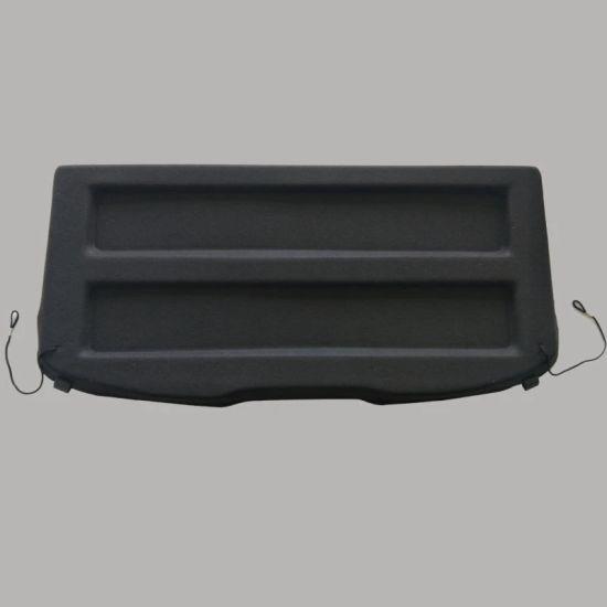 Good Website for Mitsubishi Asx Accessories 2013-2016